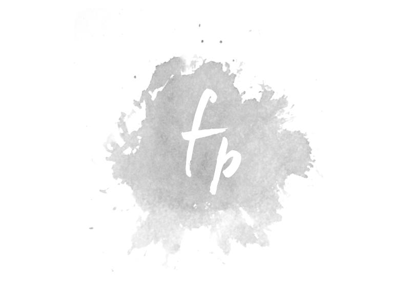fp grey bigger